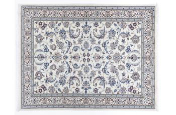 Oriental Collection Nain-Teppich 6la 98 x 127 cm
