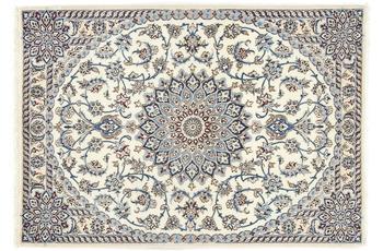 Oriental Collection Nain-Teppich 6la 98 x 141 cm
