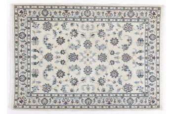 Oriental Collection Nain-Teppich 9la 106 x 150 cm