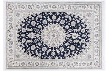 Oriental Collection Nain-Teppich 9la 109 x 160 cm