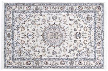 Oriental Collection Nain-Teppich 9la 120 x 182 cm