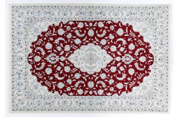 Oriental Collection Nain-Teppich 9la 138 x 203 cm