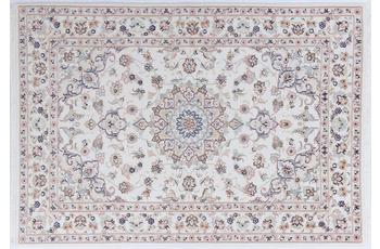 Oriental Collection Nain-Teppich 9la 142 x 205 cm