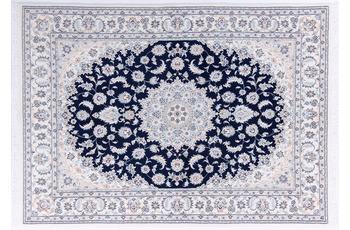 Oriental Collection Nain-Teppich 9la 145 x 203 cm