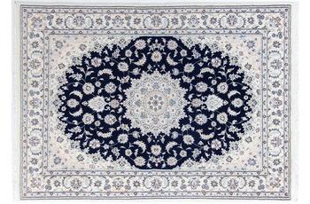 Oriental Collection Nain-Teppich 9la 148 x 207 cm