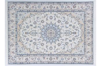 Oriental Collection Nain-Teppich 9la 150 x 205 cm