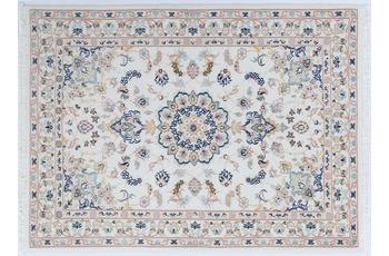 Oriental Collection Nain-Teppich 9la Sherkat 112 x 157 cm
