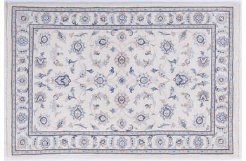 Oriental Collection Nain-Teppich Golbaft 100 x 152 cm