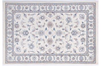 Oriental Collection Nain-Teppich Golbaft 100 x 153 cm