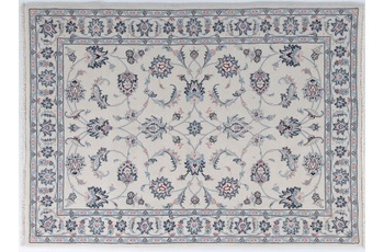 Oriental Collection Nain Teppich Golbaft 120 x 180 cm
