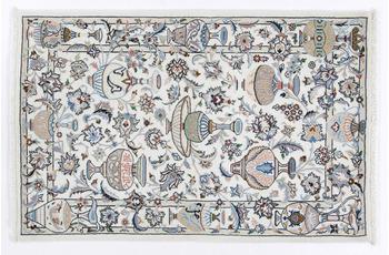 Oriental Collection Nain-Teppich Kashmar 103 x 159 cm