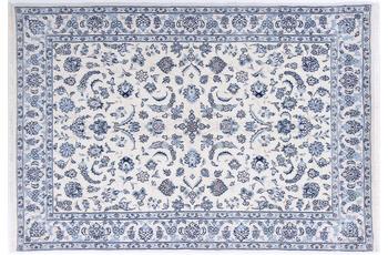 Oriental Collection Nain-Teppich Nain 9la 150 x 216 cm
