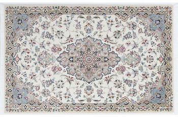 Oriental Collection Nain Teppich Sherkat 90 x 144 cm