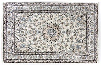 Oriental Collection Nain-Teppich 12la 160 cm x 258 cm