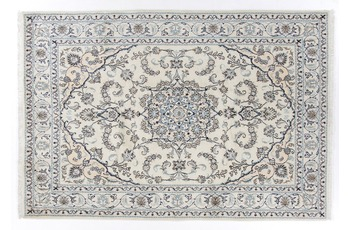 Oriental Collection Nain 168 cm x 246 cm