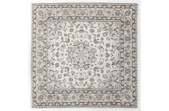 Oriental Collection Nain 195 cm x 200 cm