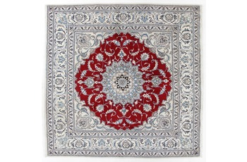 Oriental Collection Nain 198 cm x 204 cm