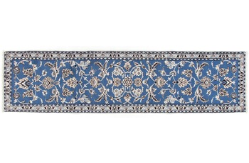 Oriental Collection Nain Teppich 12la 68 cm x 283 cm