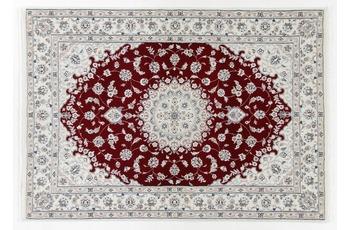 Oriental Collection Nain 6la 107 cm x 155 cm