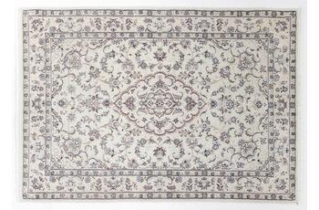 Oriental Collection Nain 6la 107 cm x 157 cm