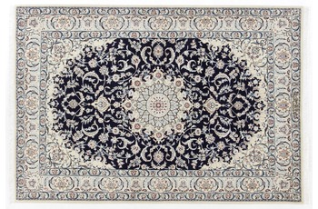 Oriental Collection Nain 6la 130 cm x 188 cm