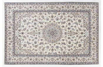 Oriental Collection Nain 6la 130 cm x 200 cm