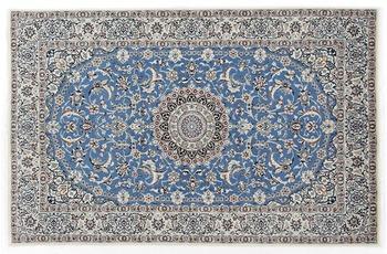 Oriental Collection Nain 6la 130 cm x 205 cm