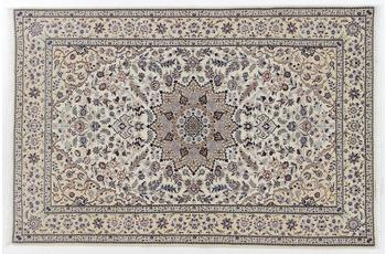Oriental Collection Nain 6la 132 cm x 203 cm