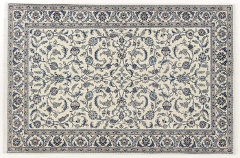 Oriental Collection Nain 6la 134 cm x 200 cm