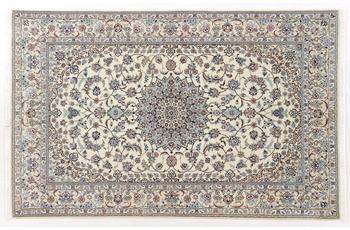 Oriental Collection Nain 6la 134 cm x 210 cm