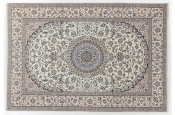 Oriental Collection Nain 6la 186 cm x 280 cm