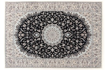 Oriental Collection Nain 6la 200 cm x 295 cm