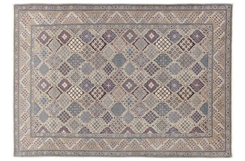 Oriental Collection Nain 6la 216 cm x 308 cm
