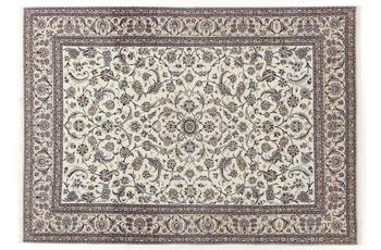 Oriental Collection Nain Teppich 6la 220 cm x 310 cm
