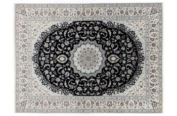 Oriental Collection Nain 6la 250 cm x 340 cm