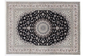 Oriental Collection Nain 6la 251 cm x 357 cm