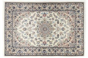 Oriental Collection Nain 6la 90 cm x 135 cm