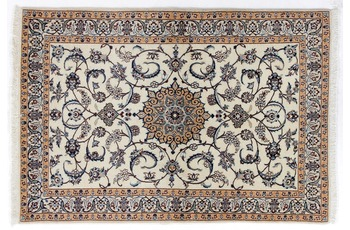 Oriental Collection Nain 6la 98 cm x 145 cm