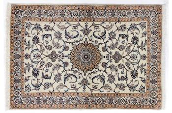Oriental Collection Nain 6la 98 cm x 145 cm