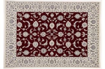 Oriental Collection Nain Teppich 9la 168 x 240 cm
