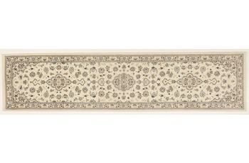 Oriental Collection Nain Orientteppich 9la 85 x 355 cm