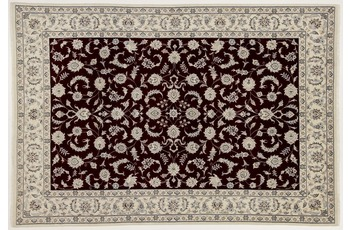 Oriental Collection Nain Teppich 9la, 170 x 250 cm