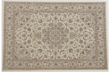 Oriental Collection Nain Perserteppich 9la 200 x 300 cm