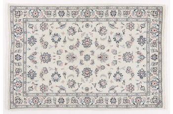 Oriental Collection Nain 9la 100 cm x 148 cm