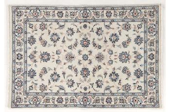 Oriental Collection Nain 9la 100 cm x 148 cm