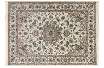 Oriental Collection Nain Teppich 9la 140 cm x 190 cm
