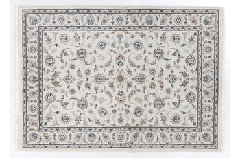 Oriental Collection Nain Teppich 9la 140 cm x 196 cm
