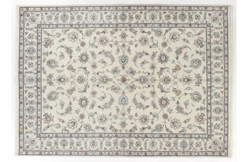 Oriental Collection Nain 9la 170 cm x 240 cm