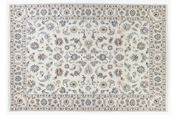 Oriental Collection Nain Teppich 9la 172 cm x 250 cm