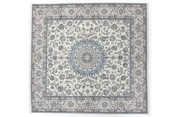 Oriental Collection Nain 9la 200 cm x 213 cm